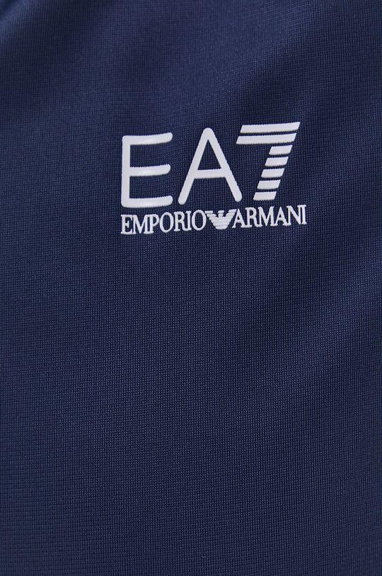 EA7 Emporio Armani - Komplet