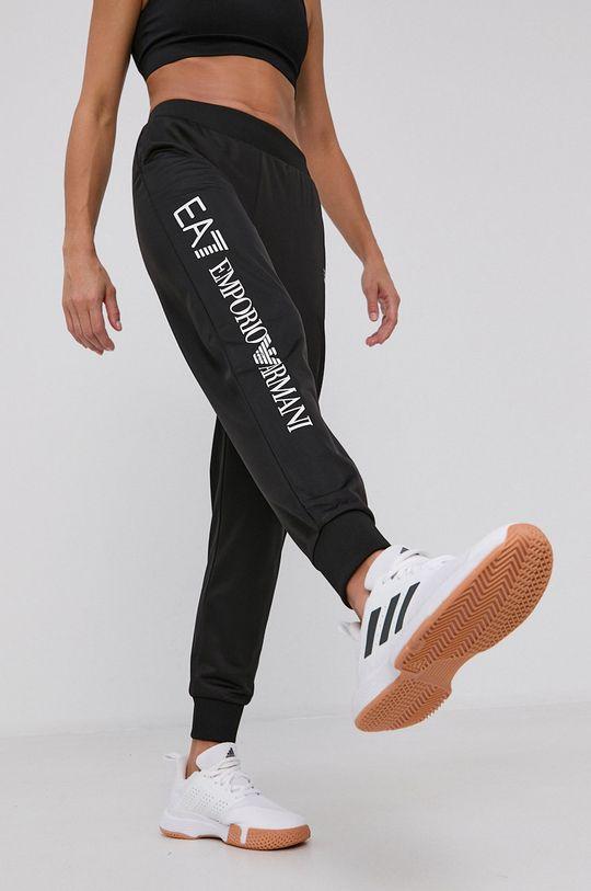 EA7 Emporio Armani - Souprava  Materiál č. 1: 100% Polyester Materiál č. 2: 100% Polyester