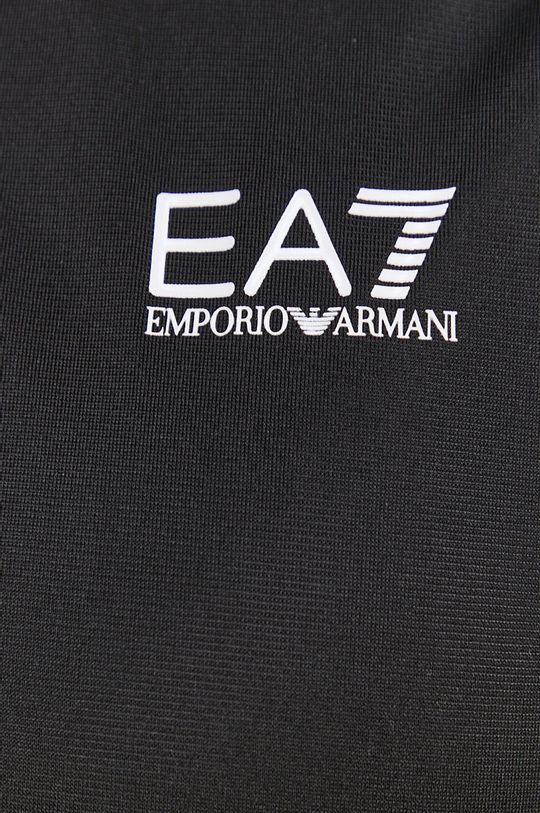 EA7 Emporio Armani - Souprava