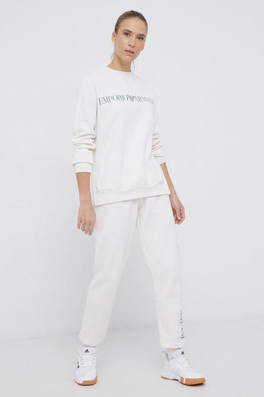 crem Emporio Armani Underwear - Trening De femei
