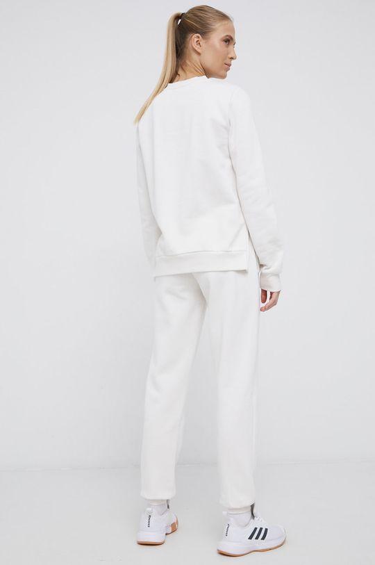 Emporio Armani Underwear - Trening crem