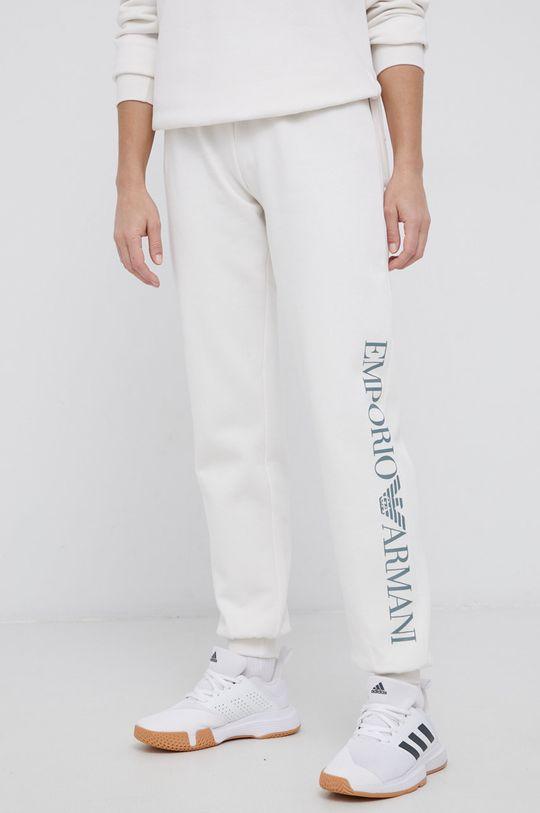 crem Emporio Armani Underwear - Trening