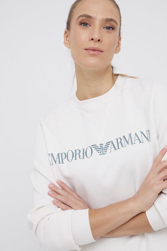 Emporio Armani Underwear - Trening De femei