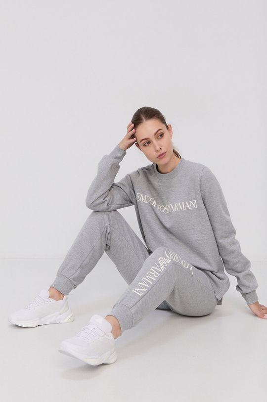 gri Emporio Armani Underwear - Trening De femei