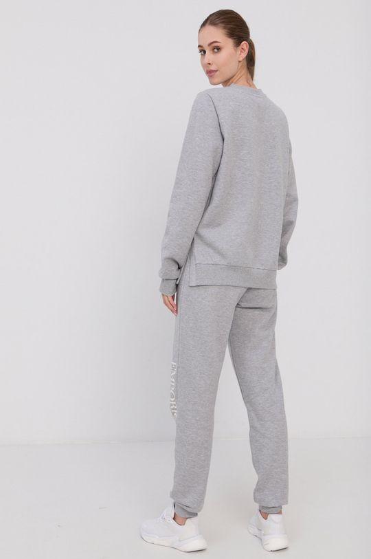 Emporio Armani Underwear - Trening gri