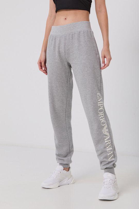 gri Emporio Armani Underwear - Trening