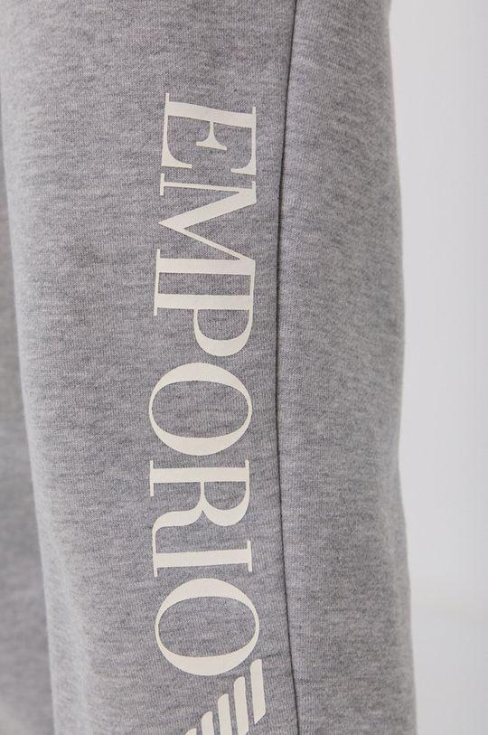 Emporio Armani Underwear - Trening
