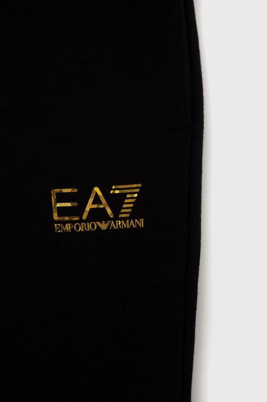 EA7 Emporio Armani - Dres dziecięcy