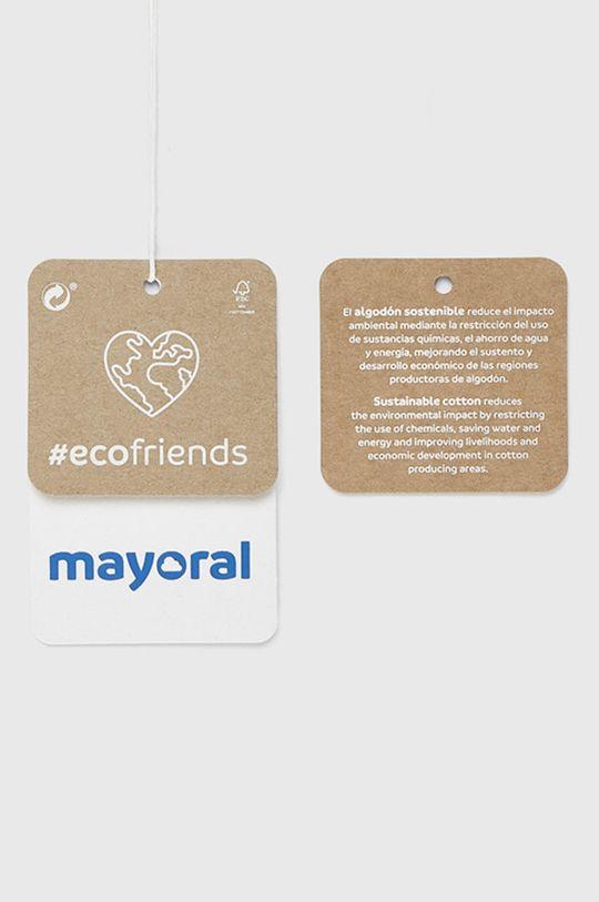 Mayoral - Komplet dziecięcy Dziewczęcy