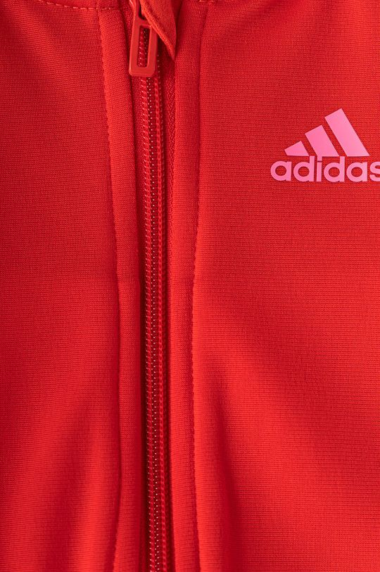adidas - Dětská tepláková souprava 62-104 cm