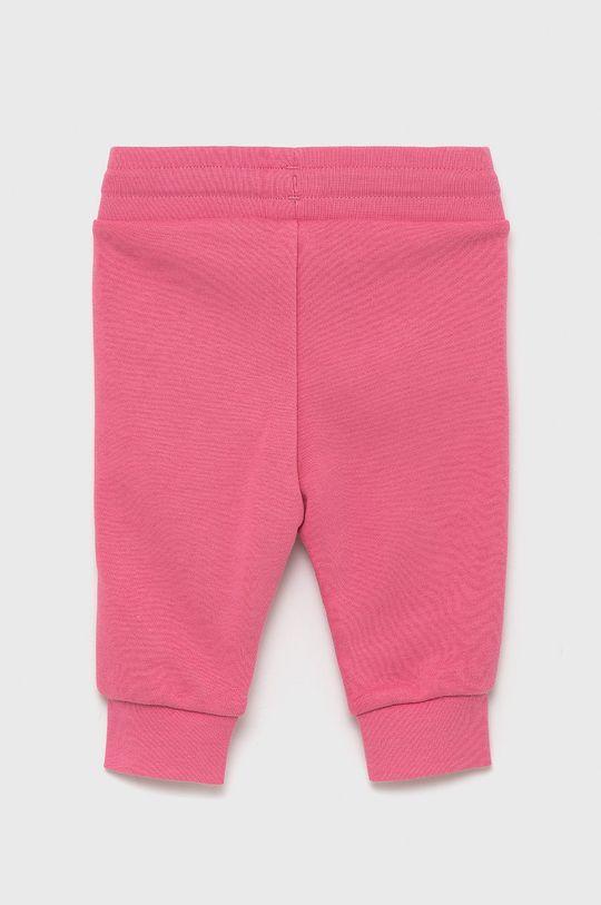 adidas Originals - Dres dziecięcy