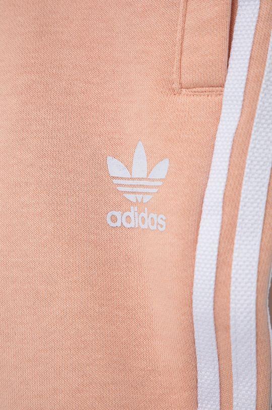 adidas Originals - Dres dziecięcy Dziewczęcy