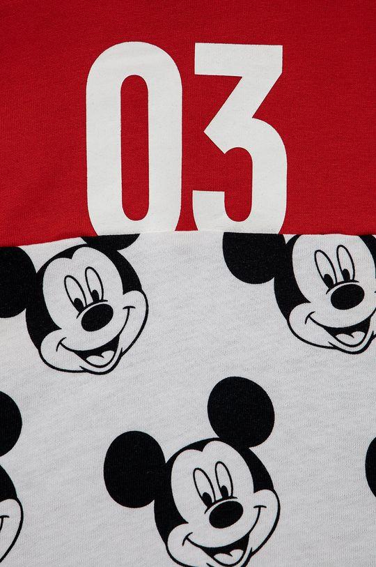 rosu adidas Performance - Compleu copii x Disney