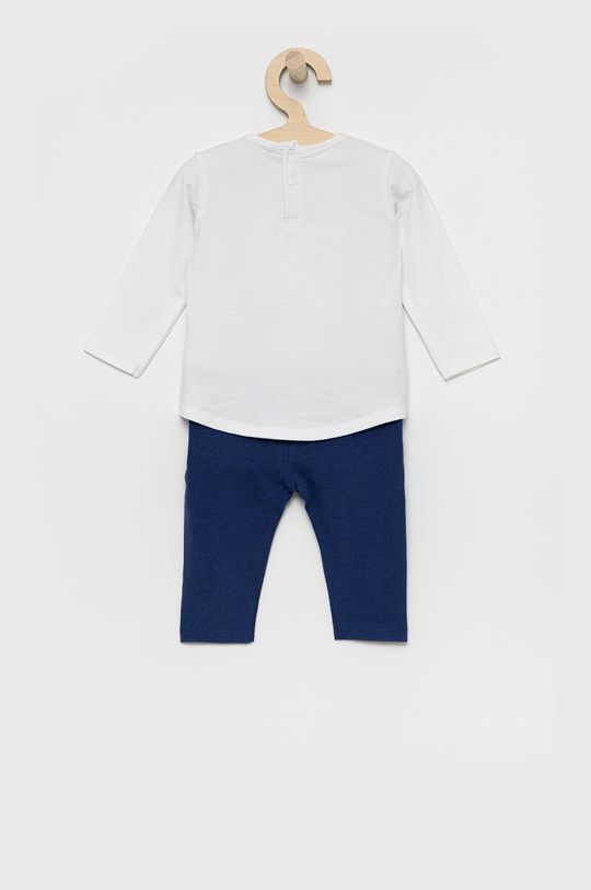 Birba&Trybeyond - Compleu copii albastru