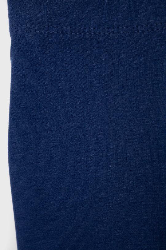 albastru Birba&Trybeyond - Compleu copii