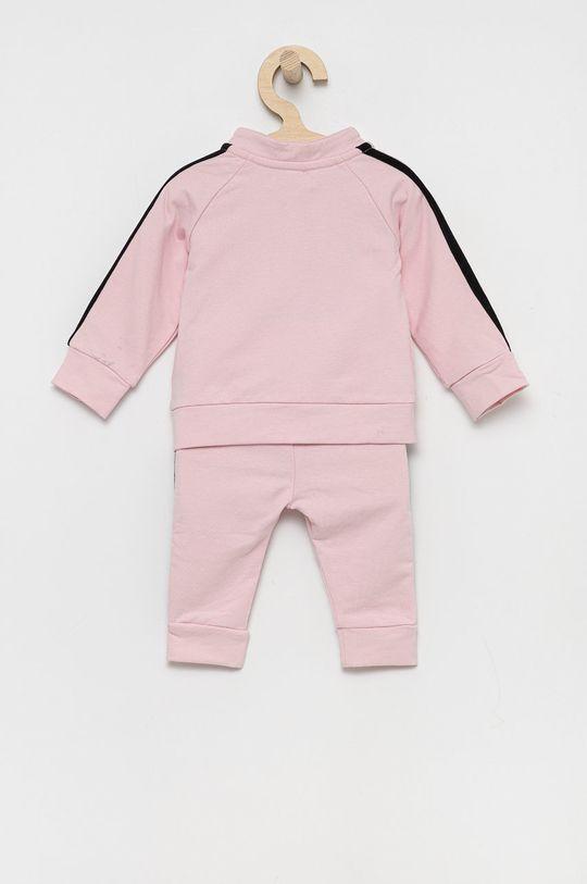 Birba&Trybeyond - Trening copii roz