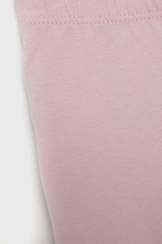 ružová Birba&Trybeyond - Detská súprava