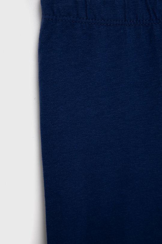 modrá Birba&Trybeyond - Detská súprava