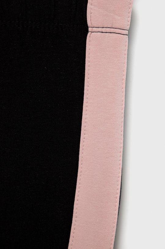 roz Birba&Trybeyond - Compleu copii