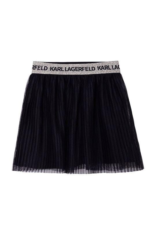 Karl Lagerfeld - Compleu copii De fete