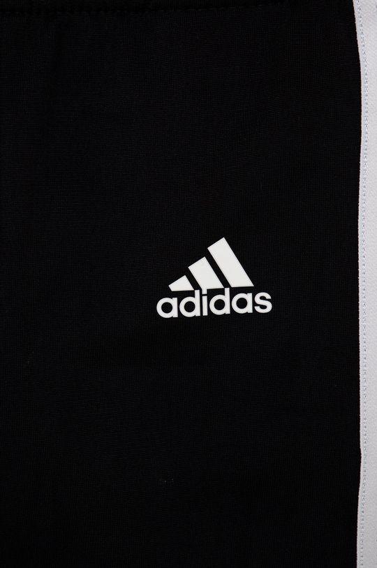 adidas - Dres dziecięcy