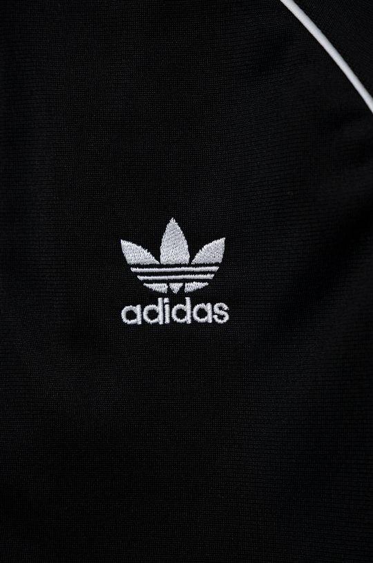 adidas Originals - Dres dziecięcy czarny