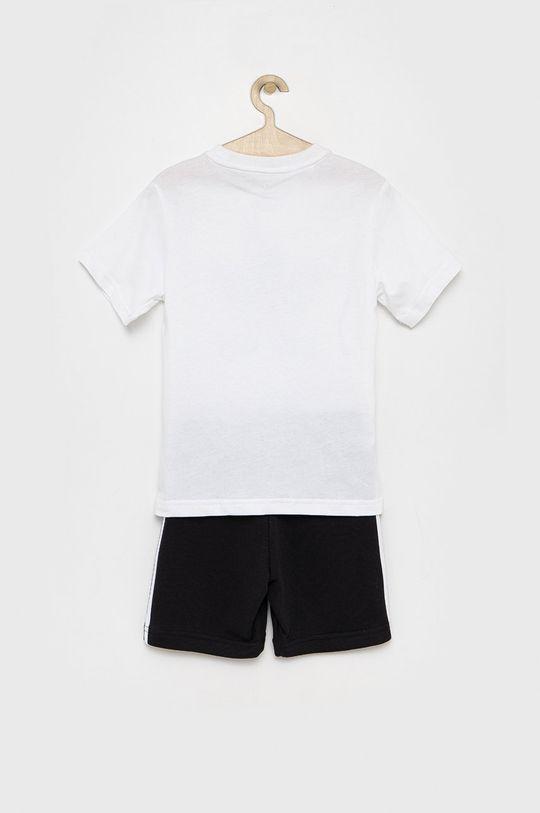 adidas Originals - Komplet dziecięcy biały