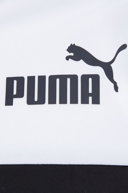 Puma - Komplet