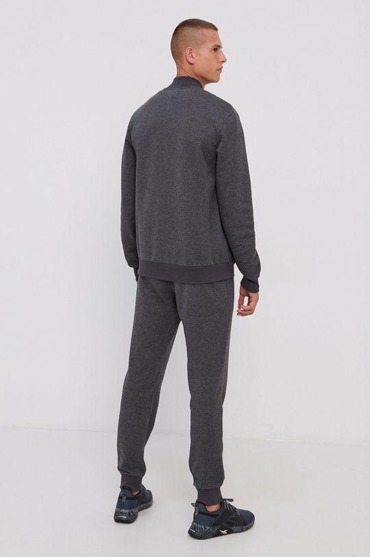 Emporio Armani Underwear - Compleu grafit