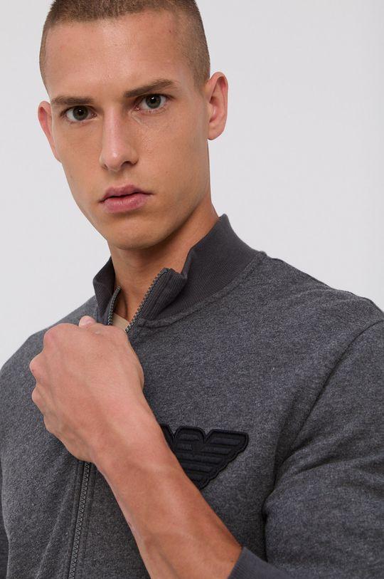 Emporio Armani Underwear - Compleu De bărbați