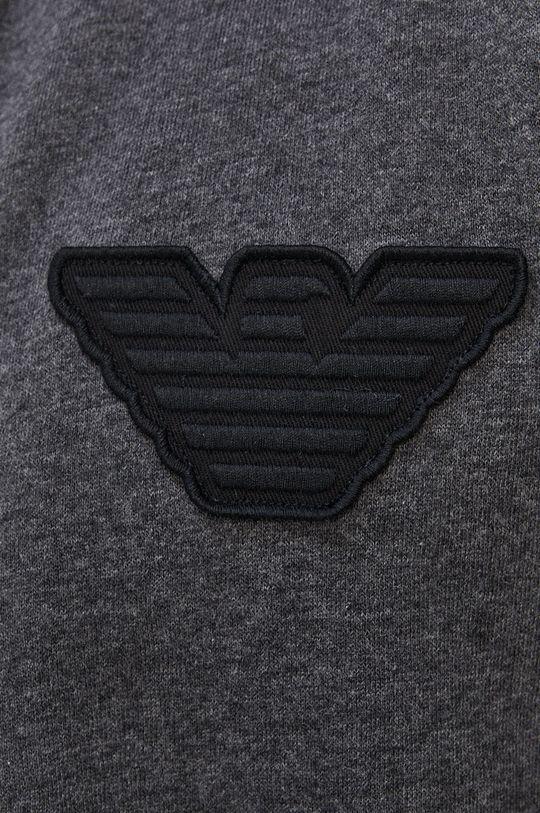 Emporio Armani Underwear - Compleu
