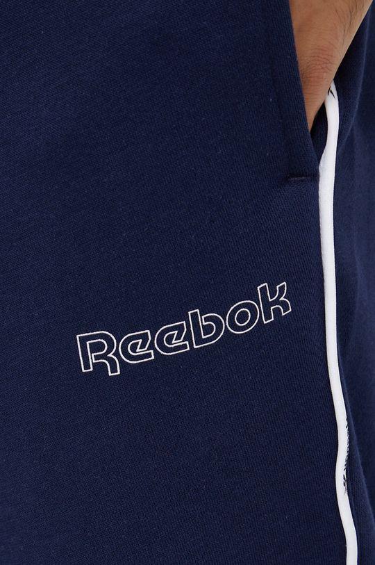 Reebok - Σετ