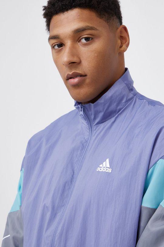 Adidas Performance - Dres Męski