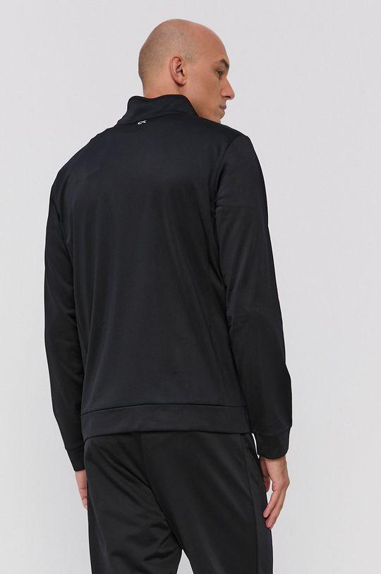 czarny Calvin Klein Performance - Komplet