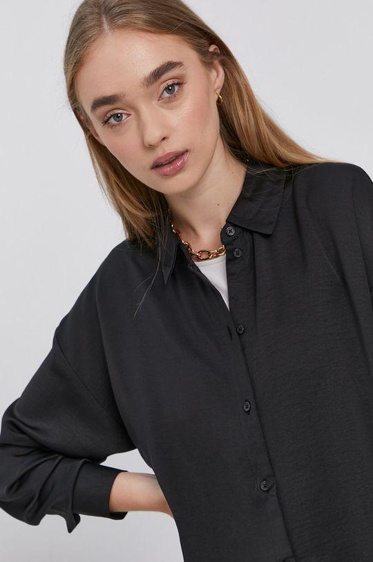 Vero Moda - Košile Dámský