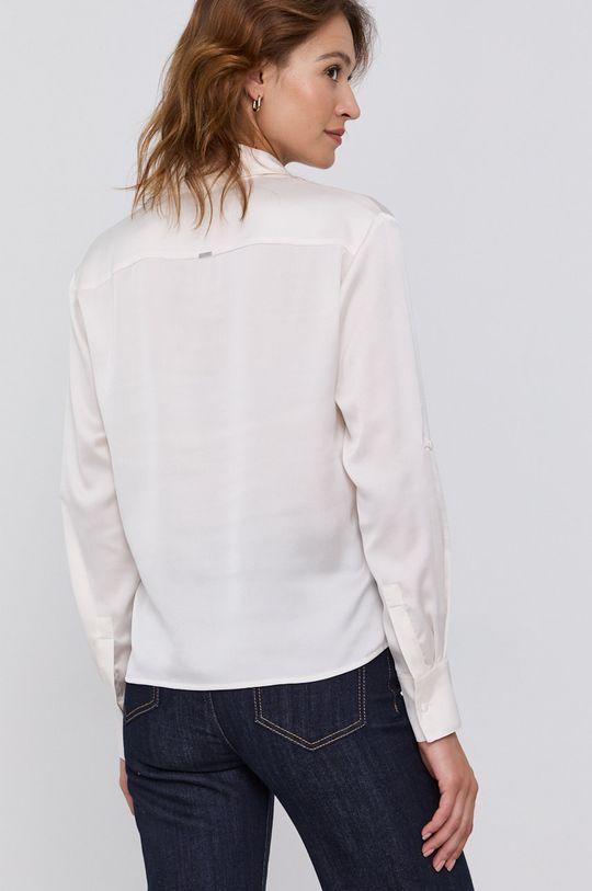 krémová Guess - Košeľa