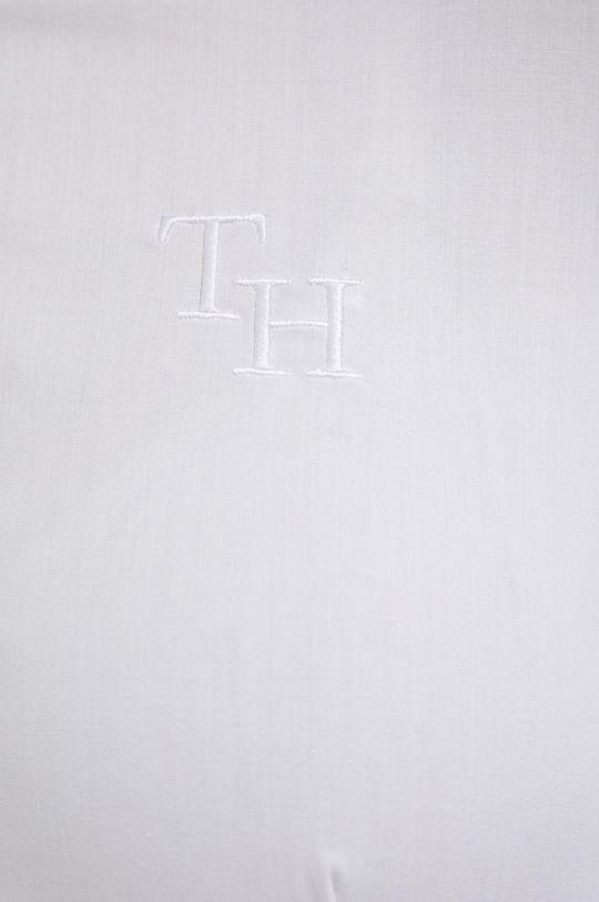 Tommy Hilfiger - Koszula biały