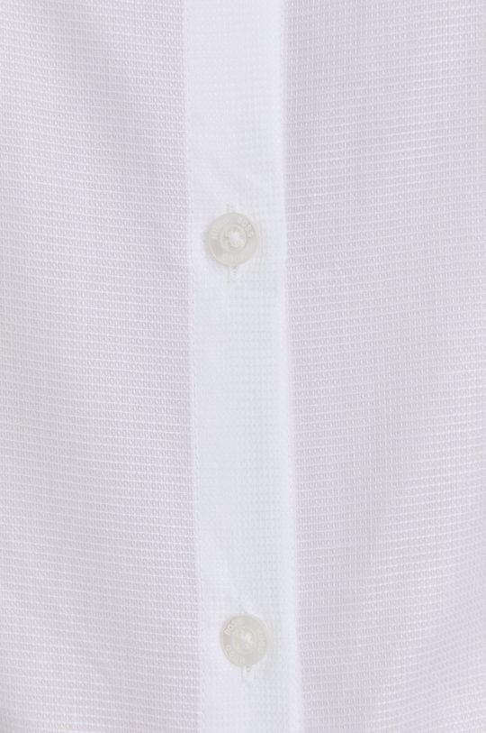 Hugo - Bavlněné tričko Dámský