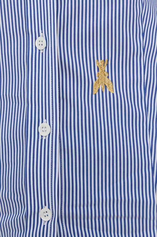 Patrizia Pepe - Košile modrá