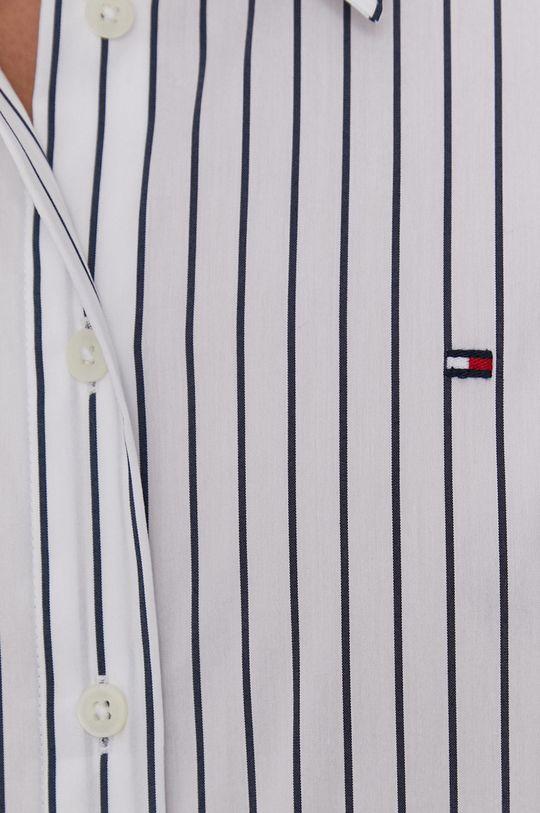 Tommy Hilfiger - Košile bílá
