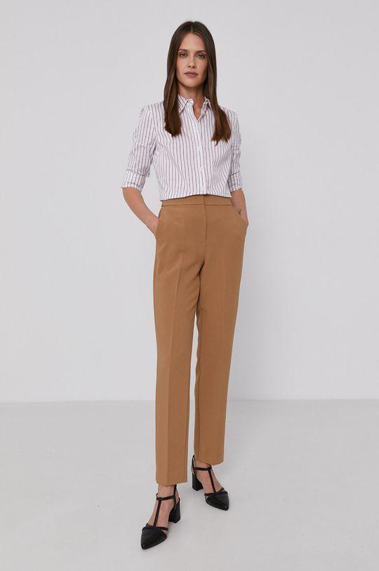 Tommy Hilfiger - Košile  70% Bavlna, 30% Polyester