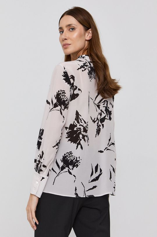 biały MAX&Co. - Bluzka LUCE