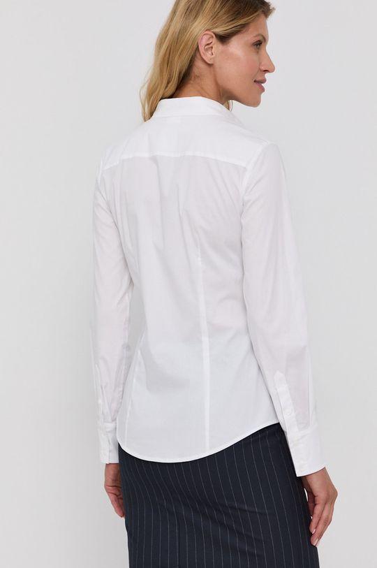 MAX&Co. - Košeľa  98% Bavlna, 2% Elastan