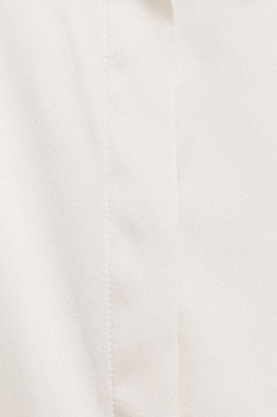 Pennyblack - Košile smetanová