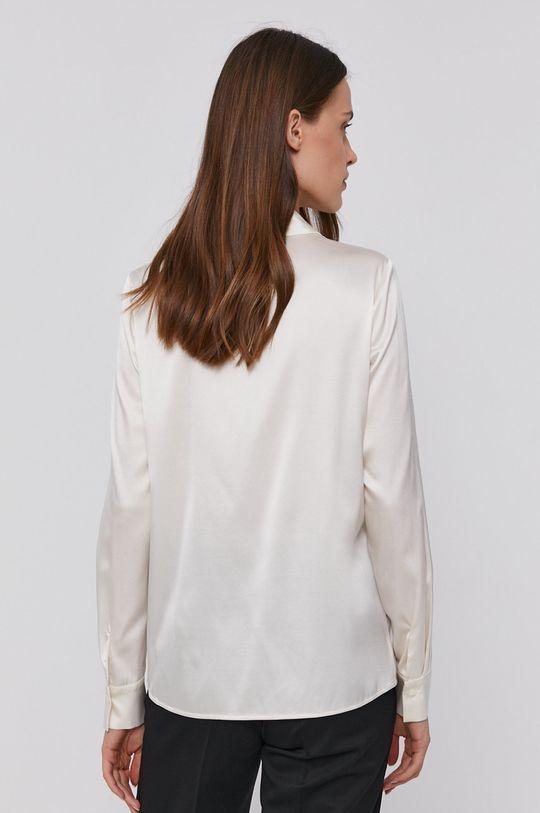 smetanová Pennyblack - Košile