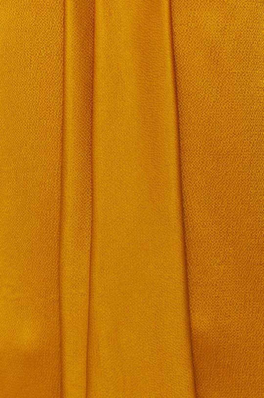 Pennyblack - Halenka žlutá