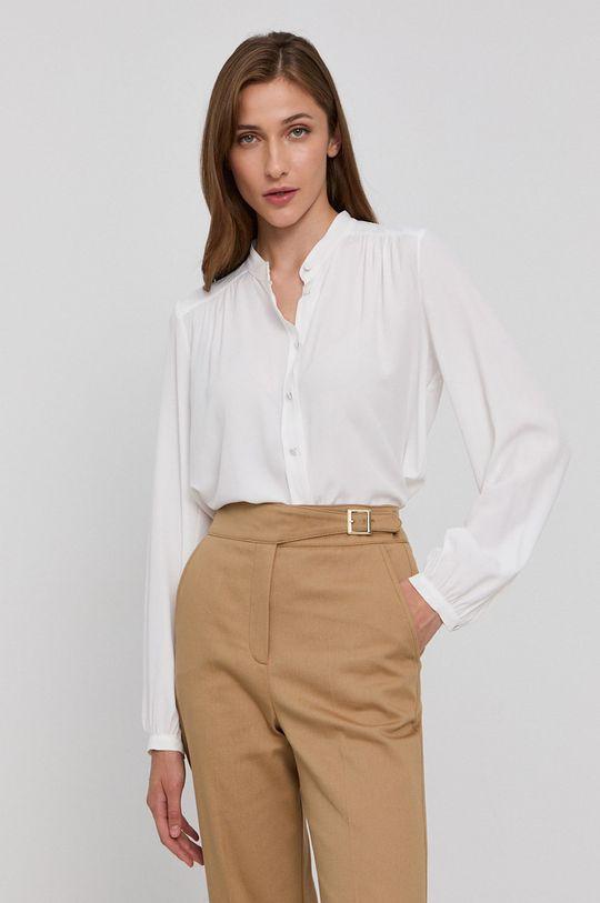 bílá Marella - Košile Dámský