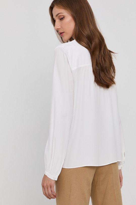 bílá Marella - Košile