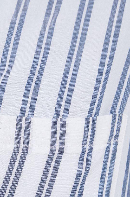 Wrangler - Koszula niebieski