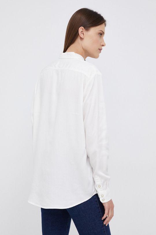 Lee - Koszula 100 % Lyocell